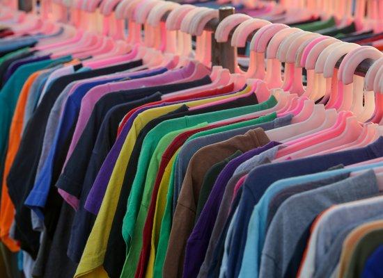 Podcast: Wie wichtig sind Modetrends?