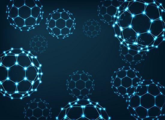 Weißt du alles über Nanotechnologie?