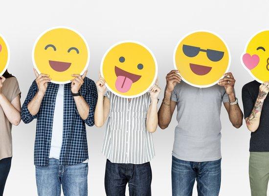 Reim oder nicht Reim: Lachen