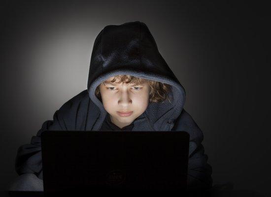 Bist du Internet-sicher und Webprofi?