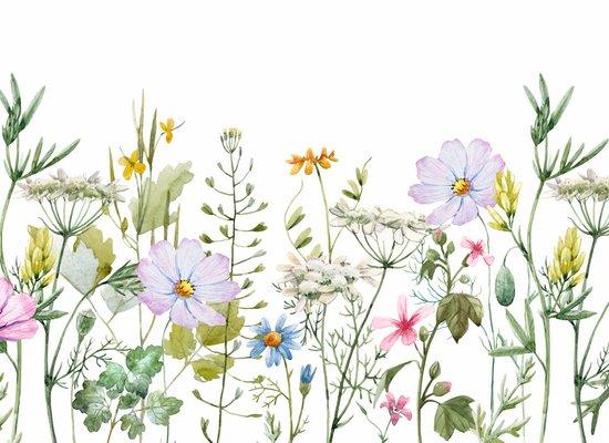 März-Lyrik: Der Frühling zieht ein