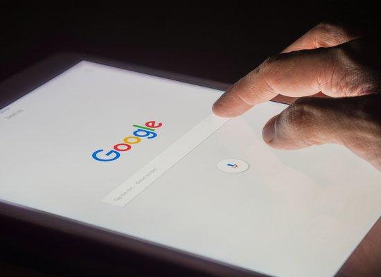 Was weißt du über Suchmaschinen?